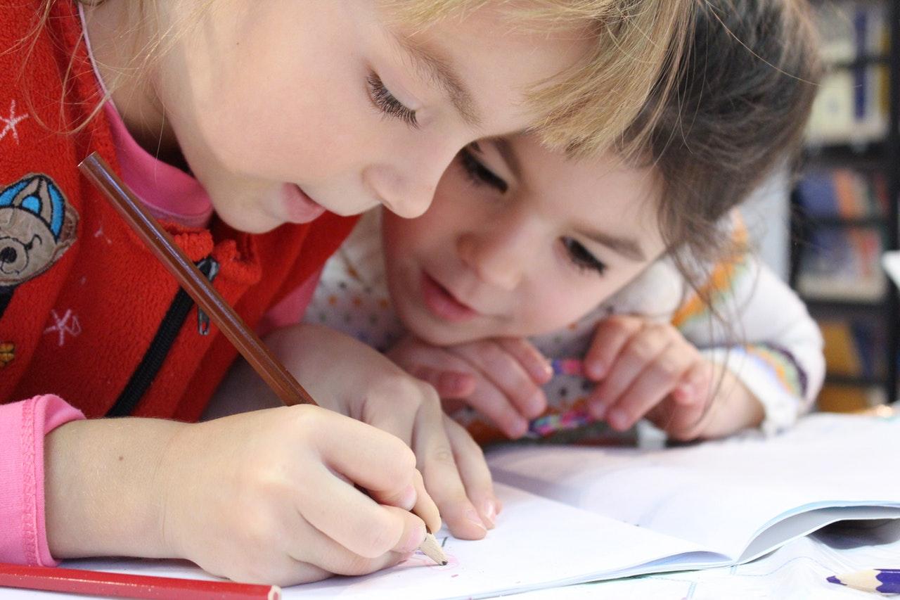 tippek az otthontanuláshoz