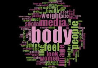 milyen a kamaszok testképe?
