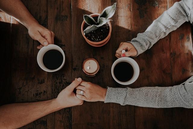 beszéld át a pároddal, mik a közös értékeitek a szexuális nevelés során