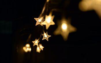 Hogyan változtathatod az idei karácsonyt életre szóló erőforrássá a gyereked számára?