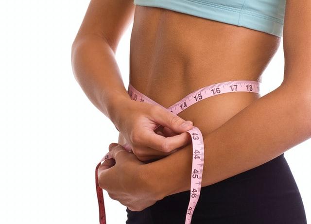 a diétás reklmámok hatása a testképre