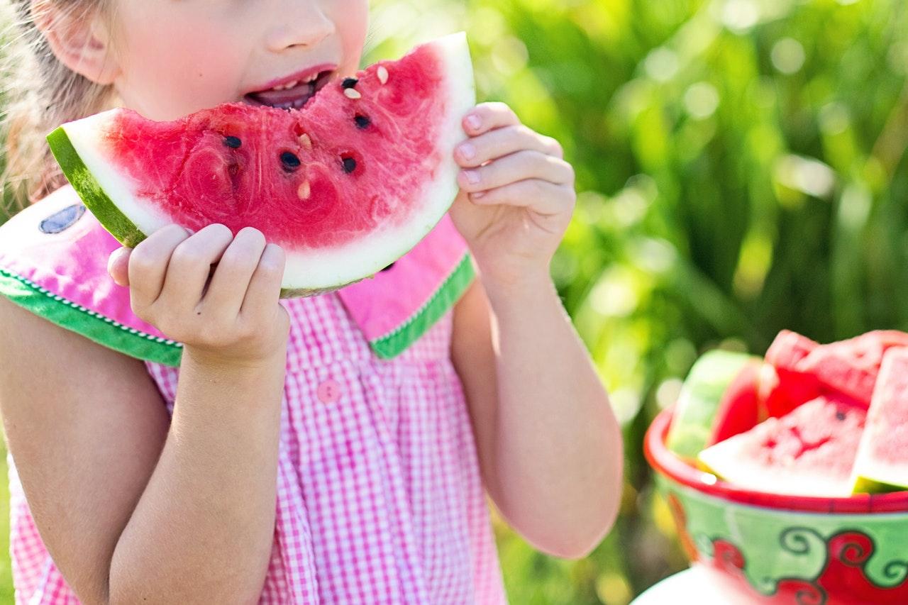 fontos az egészséges étkezés