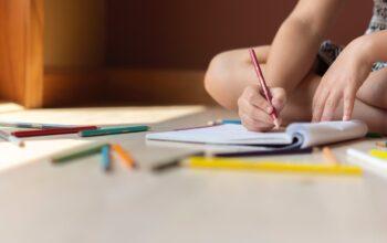 Anya-lánya napló: hogyan segítheti a kapcsolatotokat?