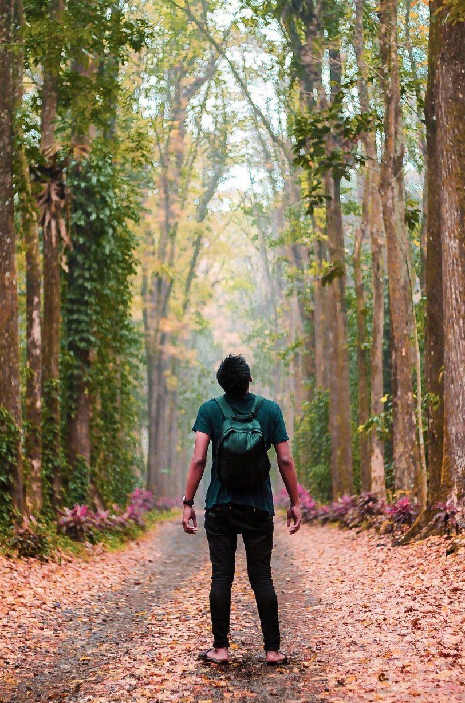 Relaxáció: az izmok akaratlagos megfeszítése, majd ellazítása rögtön segít