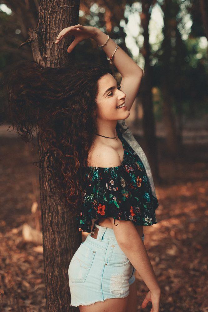 A TeenSTAR segít a pozitív testkép és testtudatosság kialakításában