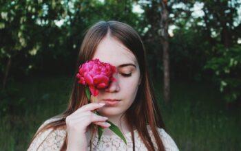 a lányok sokszor félnek az első menstruáció előtt