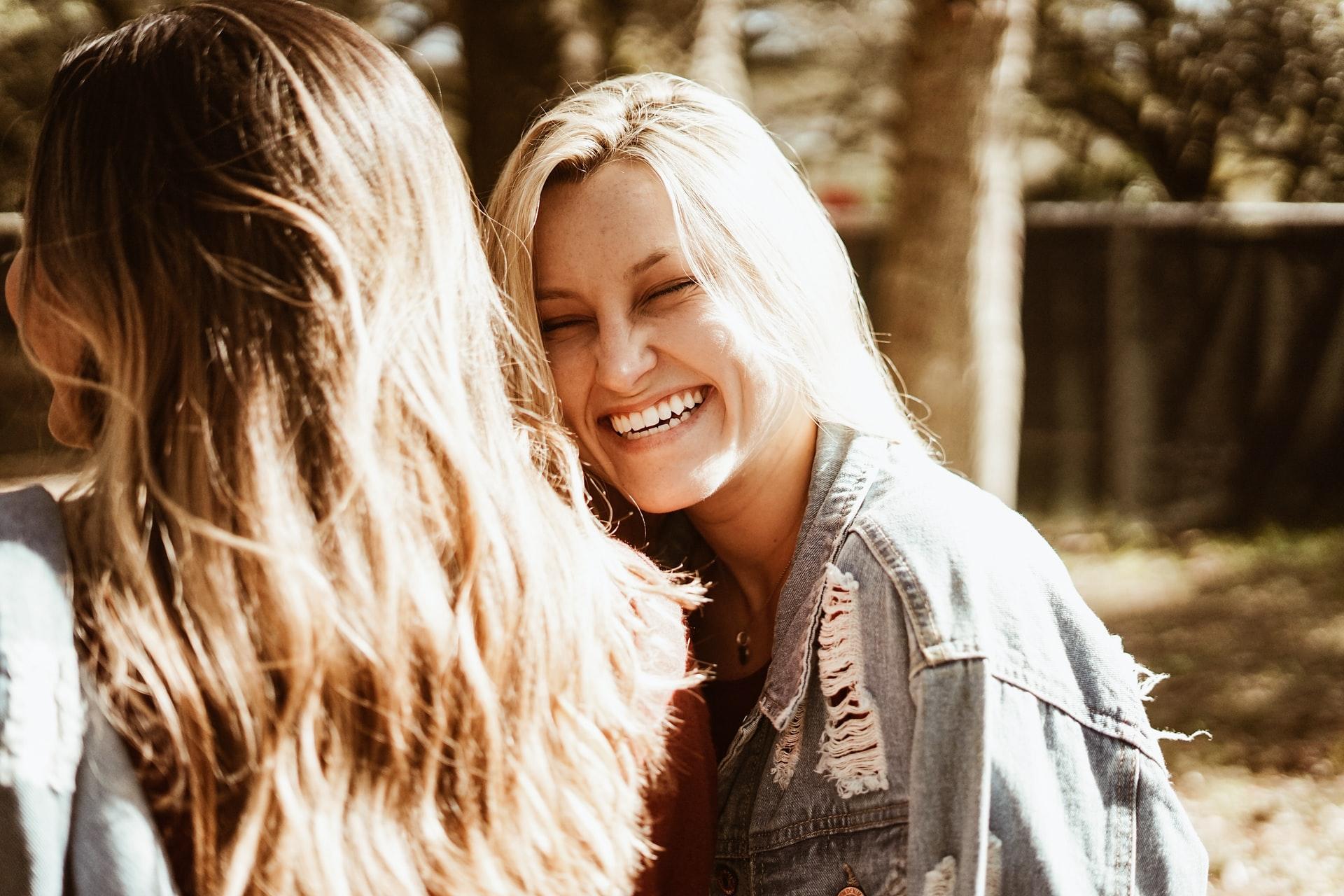 az anya lánya napló elősegíti a beszélgetést