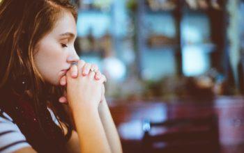 Hogyan őrizzük meg az ép elménket az otthoni összezártságban?!