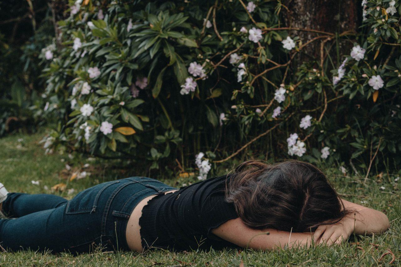 A kamaszkorban az érzelmek nagyon hullámzóvá válnak