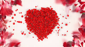 szeressük a menstruációnkat!