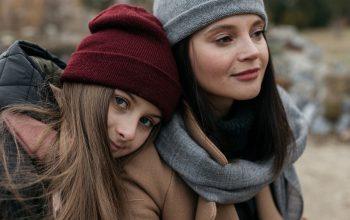52 tipp, hogyan tölts minőségi időt a kiskamasz lányoddal!