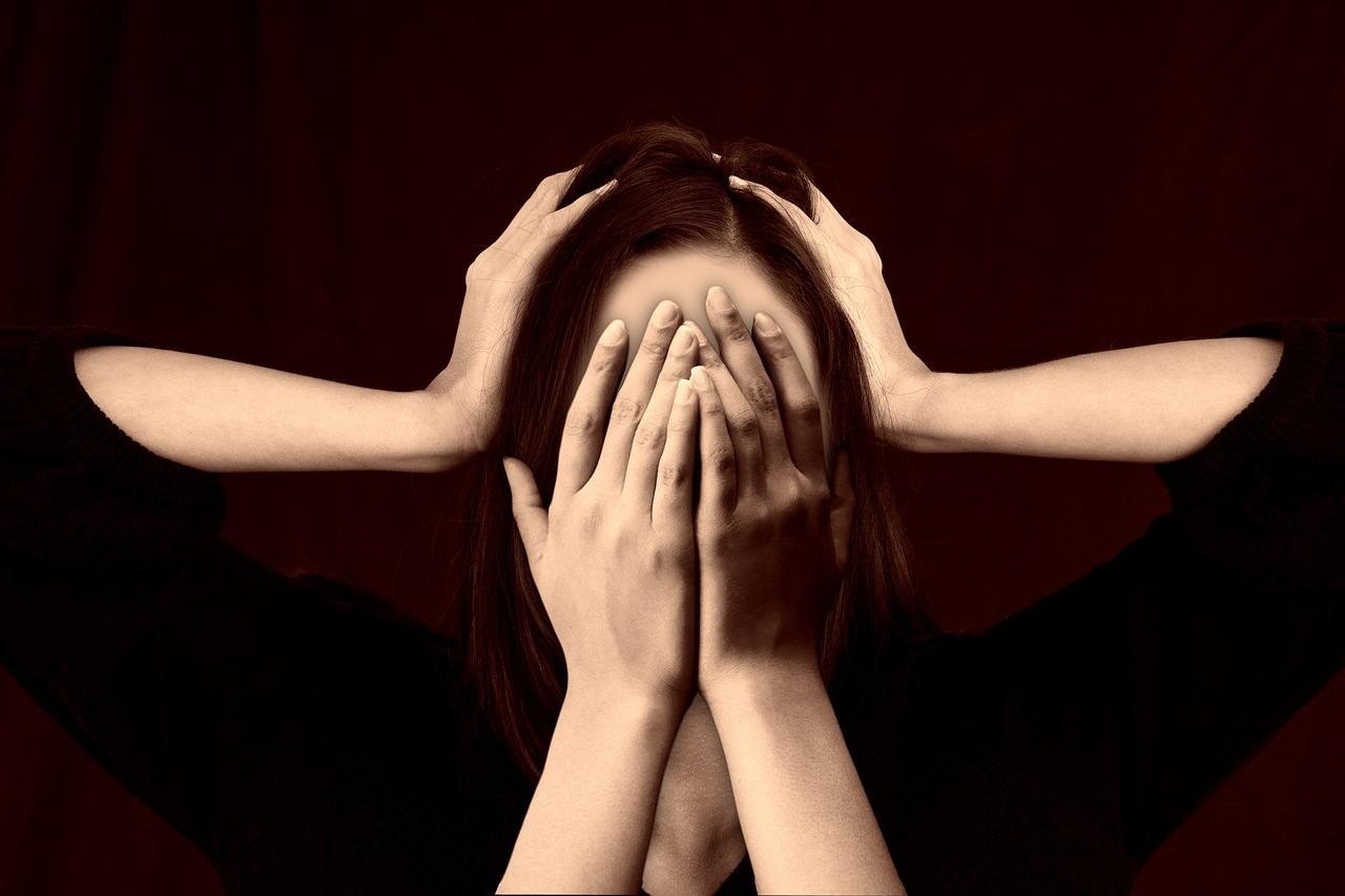 szégyelljük a menstruációt