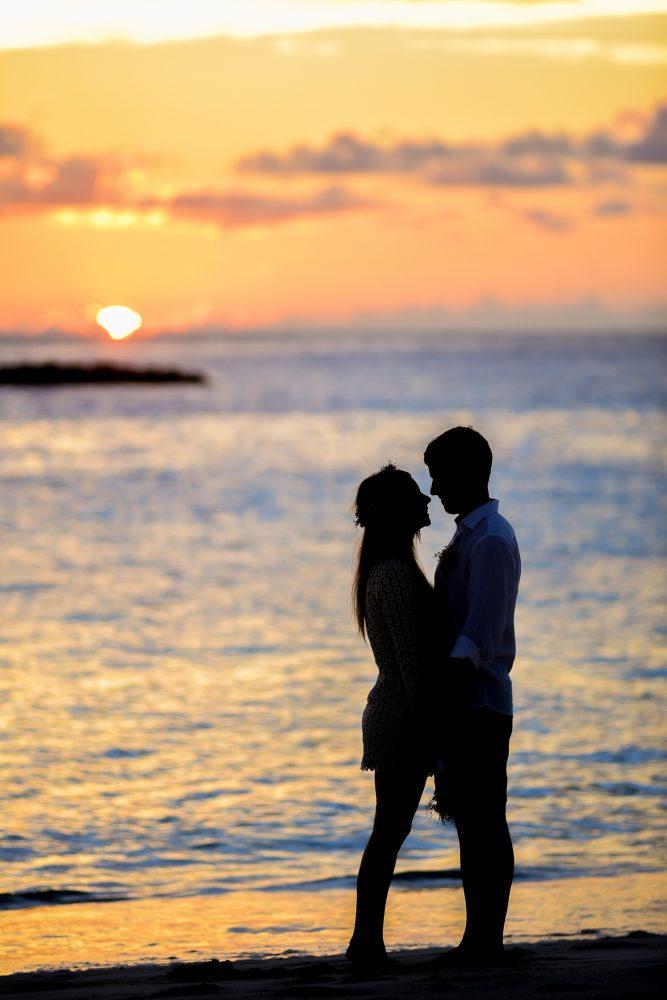 TeenSTAR témák: férfi és női identitás, párkapcsolat, szexualitás, termékenység